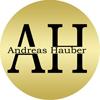 Andreas Hauber - Erfolgsmethode